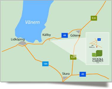 karta-liten3